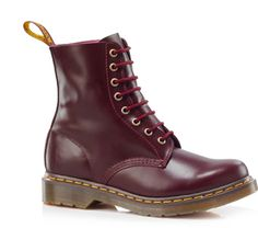 Womens | Official Dr Martens Store - US