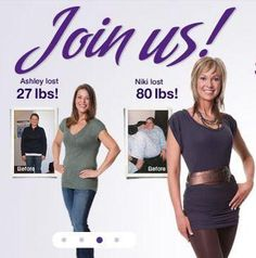 LA Weight Loss Plan Download