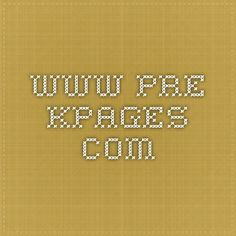 www.pre-kpages.com