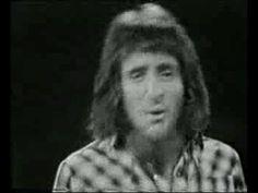 "Fraternity ""Seasons of Change"". GTK 1971 - YouTube"