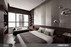 東方風 大觀室內設計工程有限公司 盧國輝 (199722)-設計家 Searchome