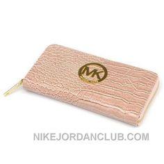 http://www.nikejordanclub.com/michael-kors-snake-embossed-large-apricot-wallets-super-deals-n4g4m.html MICHAEL KORS SNAKE EMBOSSED LARGE APRICOT WALLETS SUPER DEALS N4G4M Only $34.00 , Free Shipping!