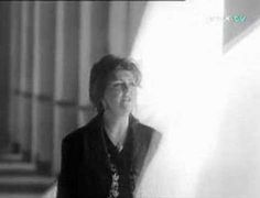 Maggie Reilly - Everytime We Touch (Original - HQ) - YouTube