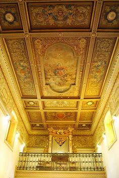 Santuario della Madonna delle Grazie by TuscanyArts, via Flickr