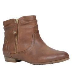 VALLORC - women's ankle boots boots for sale at ALDO Shoes.