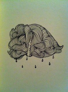 Art work illustration