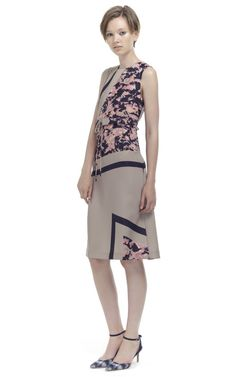Suno Resort 2013 via Moda Operandi