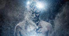 Resultado de imagem para etapa oscura del despertar Reiki, Corps Astral, Karma, Corps Éthérique, Yo Superior, Parasite, Sutra, Les Chakras, Tiny Buddha