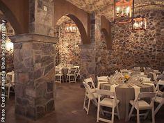 Milagro Farm Vineyards and Winery Ramona California Wedding Venues 2