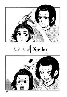 You are reading Tokyo Ghoul Chapter 31 in English. Read Chapter 31 of Tokyo Ghoul manga online. Read Tokyo Ghoul Re, Tokyo Ghoul Manga, Fan Anime, Anime Manga, Best Manga Reader App, Watch Attack On Titan, Ayato Kirishima, Manga Pages, Kaneki