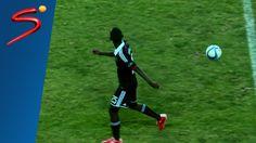 cool  #aces #beautiful #black #Football(Interest) #goal #magic #mp #MpumalangaBlackAcesF.C.(FootballTeam) #OrlandoPirates(FootballTeam) #rakhales #sport #supersport #thabo #ThaboRakhale #vs Thabo Rakhale's beautiful goal vs MP Black Aces http://www.pagesoccer.com/thabo-rakhales-beautiful-goal-vs-mp-black-aces/