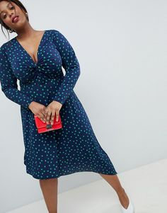 http://www.asos.com/asos-curve/asos-design-curve-midi-dress-in-polka-dot-with-knot-front-and-asymmetric-hem/prd/9201051?clr=multi&SearchQuery=&cid=9577&gridcolumn=3&gridrow=4&gridsize=4&pge=3&pgesize=72&totalstyles=471