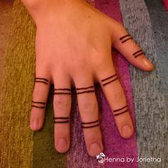 Henna by Jorietha - Henna (Mehndi) Pretoria, Gauteng, South Africa 0713518978 / henna@jorietha.com  Facebook: www.facebook.com/hennabyjorietha Twitter: @hennabyjorietha Website: www.jorietha.com Pinterest: hennabyjorietha Instagram: hennabyjorietha  #HennabyJorietha #Henna #Mehndi #HennaPretoria #MehndiPretoria #hennahand #hennafeet #hennaback #hennabody #hennafingers #hennamen