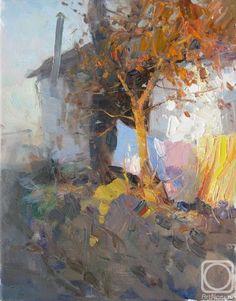 vitaly makarov artist - Google Search