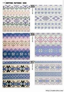 17 Best ideas about Knit Stranded on Pinterest   Fair isle ...