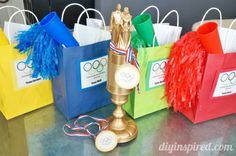 Couples Olympics Games and Ideas - http://www.diyinspired.com/couples-olympics-games-ideas/ #partygames #themeparties