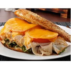 1000+ images about Panera Recipes on Pinterest | Panera Bread ...