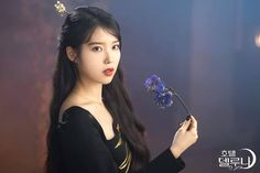 [Drama Hotel Del Luna, 호텔 델루나 - Page 11 - k-dramas & movies - Soompi Forums Iu Moon Lovers, Oh Ji Ho, Luna Fashion, K Drama, Korean Actresses, Yoona, K Idols, Korean Beauty, Korean Girl