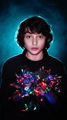 Check out this awesome post: Stranger things wallpaper Stranger Things Saison 1, Stranger Things Tumblr, Stranger Things Quote, Stranger Things Aesthetic, Eleven Stranger Things, Stranger Things Netflix, Starnger Things, Otaku, Nerd