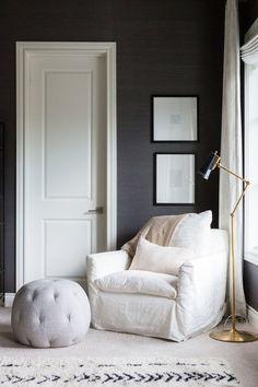 6Cozy+Bedroom+Reading+Nook.jpg
