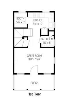 Old Victorian Home Plans likewise 1500 Sq Ft House With 30x40 Garage besides Single Story House Designs Farmhouse as well 483855553689787860 likewise House Floor Plan Clip Art. on farmhouse house design