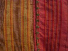 Abel fabric from Balay ni Atong