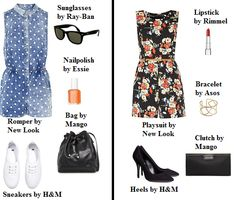 55 Best Things I love images | Fashion, Autumn fashion, Style
