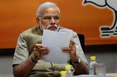 आर्थिक हालातो से परेशान व्यापारियों ने लिखी पीएम मोदी को पाती, कहा दीजिए साथ तभी होगा सबका विकास