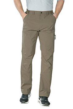 55af2bd0a0 39 Best Men Athletic Pants images | Athletic pants, Elastic waist, Pants