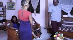 Haitian Movie Trailer ASEFI Movie Coming Soon