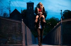 Blue Valentine - Publicity still of Ryan Gosling & Michelle Williams. The image measures 1490 * 992 pixels and was added on 28 August Sad Movies, Netflix Movies, Great Movies, Blue Valentine, Valentines Tumblr, Michelle Williams, Ryan Gosling, Will Smith Movies, Best Romantic Movies