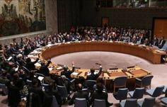 اخبار اليمن الان العاجلة : مشروع قرار بريطاني في مجلس الأمن الدولي خلال الأيام القادمة. . أبرز بنوده