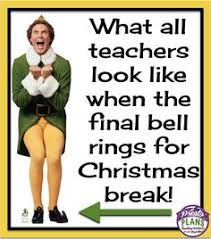 Almost There Holiday Activities For The Finish Line Teacher Memes Teacher Jokes Teacher Quotes Funny