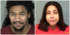 Canterbury man and Mansfield woman wanted in connection with attempted murder case arrested – A Canterbury man and a Mansfield woman wanted in connection with an attempted murder case were arrested Tuesday, police said.  Read more: http://www.norwichbulletin.com/article/20160720/news/160729978 #CT #CanterburyCT #MansfieldCT #Connecticut #Murder