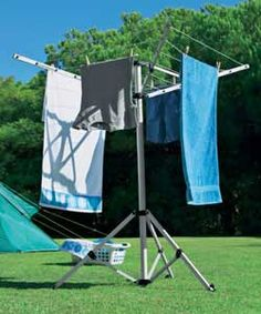 Clothesline Move Fascinating Standard Umbrella Clothesline  Pinterest  Eco Green Outdoor