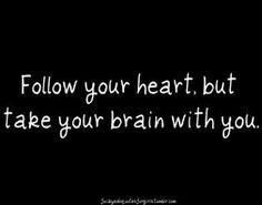 Image result for 800 pixels by 200 pixels quotes