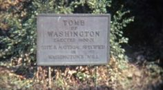 1968: Tomb of George Washington. http://www.pond5.com/stock-footage/56067351?ref=StockFilm keywords:tomb, dead, president, cemetery, mausoleum, destination, travel, vacation, washington, dc, usa, 1968, 1960s, super8, 8mm, 16mm, film, old, vintage, retro, archive, nostalgia, memories, throwback, Americana, documentary, editorial, historic, amateur, preserve, restore, reality, classic, era, innocent, forgotten
