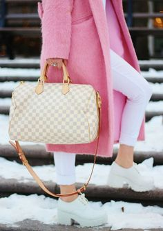 Louis Vuitton Handbags #Louis #Vuitton #Handbags Up To 80% Off! Plz Repin It And Get It Immediately!!! Not Long Time Lowest Price!!!