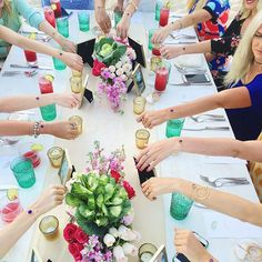 Any graduation dinners/ weddings/ showers coming up?! We have a party favor idea for you... Mood Stone bracelets!  Cheers to this #bebonafide reminder your friends can take to the next phase of their world! SHOP>> link in bio. #chooseyourmood #bebonafide