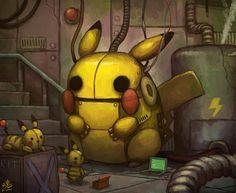 yo-videogames-ry-spirit-illustration-7