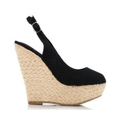 Beautiful Shoes, Most Beautiful, High Heels, Shoes Heels, Fashion Shoes, Dress Fashion, Me Too Shoes, Espadrilles, Vans
