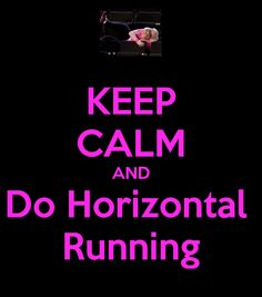 Horizontal Running-Fat Amy Pitch Perfect Movie Joke