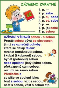 SKLOŇOVÁNÍ ZÁJMEN Funny Pictures For Kids, Funny Quotes For Kids, Jokes For Kids, Funny Kids, Homework Humor, Annoying Kids, Teaching Posts, Funny Test Answers, New Funny Memes