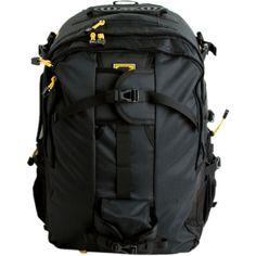 sweet camera bag/pack