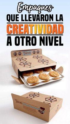 Baking Packaging, Food Packaging Design, Brand Packaging, Marmer Cake, Cookies Branding, Diy Gift Box, Food Goals, Diy Birthday, Handmade Toys
