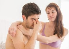 Learn what is premature ejaculation and what are the ways to get rid of this problem