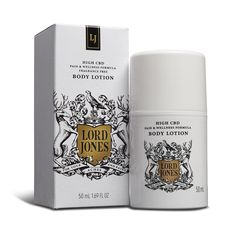 Good Face Index for Lord Jones High CBD Formula Body Lotion. Interested in Product Benefits and Toxicity? Ayurvedic Medicine For Diabetes, Wellness Formula, Turmeric Root, Body Lotions, The Balm, Pure Products, Beauty Products, Body Products, Fragrance