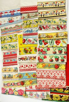 1000 Images About Vintage Shelf Paper On Pinterest