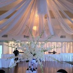 1000 images about 70th birthday party ideas on pinterest for 70th birthday decoration ideas