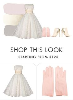 """Untitled #684"" by miss-fashion-is-great ❤ liked on Polyvore featuring Charlotte Russe"